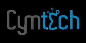 cymtech.es