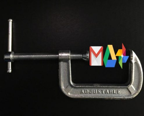 compressed-google-icons