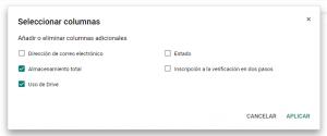 google_admin_espacio
