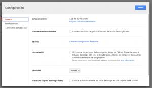 google_drive_conf